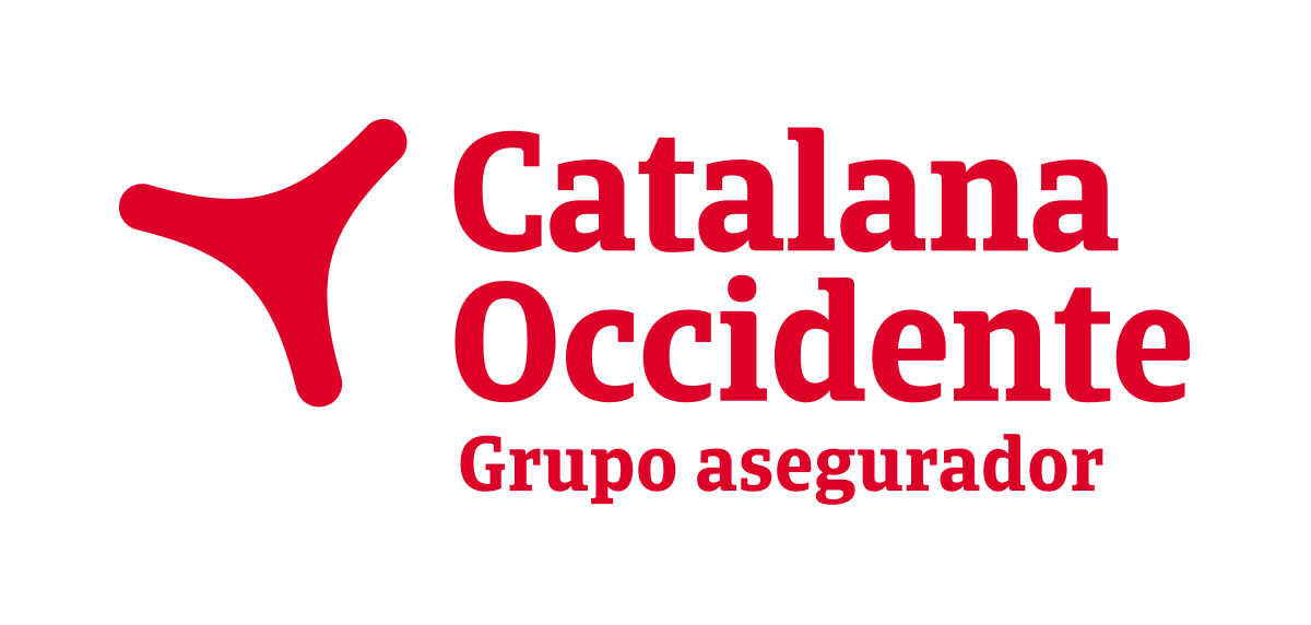http://Catalana_Occidente